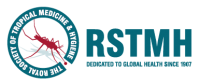 RSTMH logo