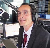 tom solomon radio