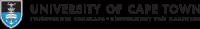 University of Cape Town logo