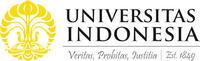 Universitas Indonesia logo