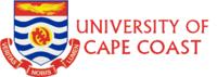University of Cape Coast logo