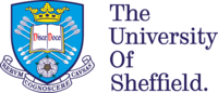 University of Sheffield Medical School logo