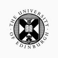 Research Fellow, University of Edinburgh, UK, Jul 2018 | The