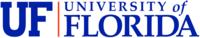 University of Florida logo