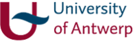 University of Antwerp logo