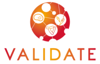 About VALIDATE