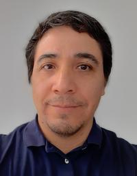 Mario Alberto Flores-Valdez