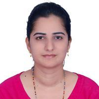 Shraddha Siwakoti