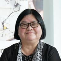 Ganjana Lertmemongkolchai