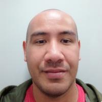 Omar Alcaraz