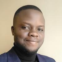 Kenneth Akwue