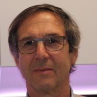 Martino Bolognesi