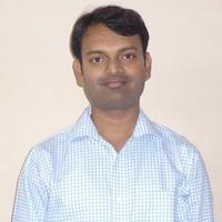 Vijay Prajapati