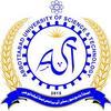 Abbottabad University logo