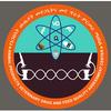 APVDFQAC logo