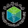 Chongqing Medical University logo