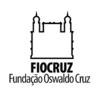 FIOCRUZ logo