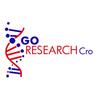 Goresearch Cro logo