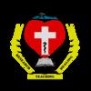 Kilimanjaro Christian Medical University College logo