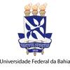 UFBA logo
