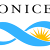 CONICET logo