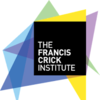 Francis Crick Institute logo