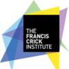 Francis Crick Institute logo
