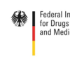 Federal Institute for Drugs and Medical Devices in Bonn logo