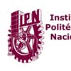 Instituto Politécnico Nacional logo
