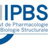 IPBS logo