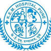 KEM Hospital Research Centre Pune logo