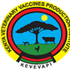 Kenya Veterinary Vaccines Production Institute logo