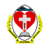 Kilimanjaro Christian Medical University College logo