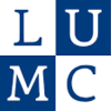 Leiden University Medical Centre logo