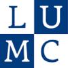 Leiden University Medical Centre logo