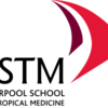 Liverpool School of Tropical Medicine logo
