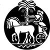 LSHTM logo