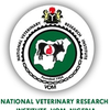 National Veterinary Research Institute logo