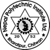 Nepal Polytechnic Institute logo