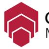 QIMR Berghofer logo