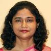 Shalindra Ranasinghe
