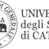 University of Catania logo