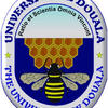 University of Douala logo