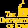 University of Iowa logo