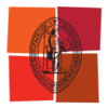 University of Toulouse logo