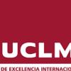 University of Castilla logo