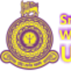 University of Colombo logo