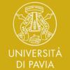 University of Pavia logo