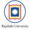 University of Rajshahi logo