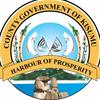 Department of Health, County Government of Kisumu logo